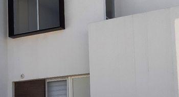 NEX-11175 - Casa en Venta en Balvanera Polo y Country Club, CP 76915, Querétaro, con 2 recamaras, con 3 baños, con 76 m2 de construcción.