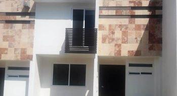 NEX-12886 - Casa en Renta en Palmares, CP 76127, Querétaro, con 3 recamaras, con 2 baños, con 1 medio baño, con 90 m2 de construcción.