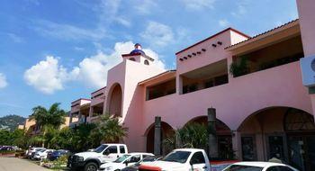 NEX-16098 - Local en Renta en Granjas del Marqués, CP 39890, Guerrero, con 2 medio baños, con 173 m2 de construcción.