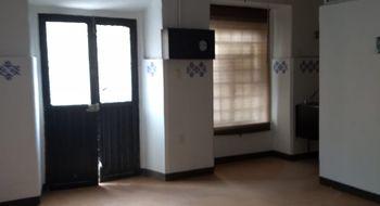 NEX-21018 - Casa en Renta en Centro, CP 76000, Querétaro, con 1 recamara, con 1 baño, con 30 m2 de construcción.