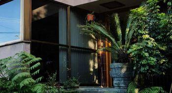 NEX-3496 - Casa en Venta en Santa Úrsula Xitla, CP 14420, Ciudad de México, con 6 recamaras, con 5 baños, con 1 medio baño, con 433 m2 de construcción.