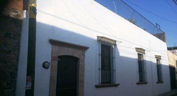 NEX-367 - Casa en Renta en Nacozari, CP 76164, Querétaro, con 2 recamaras, con 3 baños, con 161 m2 de construcción.