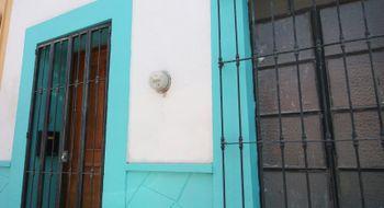 NEX-7401 - Casa en Renta en Centro, CP 76000, Querétaro, con 4 recamaras, con 3 baños, con 1 medio baño, con 163 m2 de construcción.