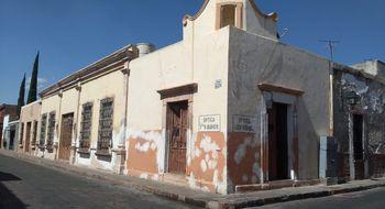 NEX-8254 - Local en Renta en Centro, CP 76000, Querétaro, con 1 recamara, con 1 medio baño, con 82 m2 de construcción.