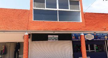 NEX-8570 - Local en Renta en Carretas, CP 76050, Querétaro, con 1 medio baño, con 100 m2 de construcción.