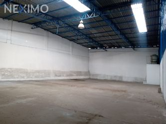 NEX-36453 - Bodega en Renta, con 2 medio baños, con 400 m2 de construcción en Santiago Jaltepec, CP 42182, Hidalgo.