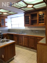 NEX-42261 - Departamento en Renta, con 3 recamaras, con 4 baños, con 2 medio baños, con 350 m2 de construcción en Polanco V Sección, CP 11560, Ciudad de México.