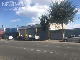 NEX-44786 - Bodega en Renta, con 1 medio baño, con 250 m2 de construcción en Javier Rojo Gómez, CP 42030, Hidalgo.