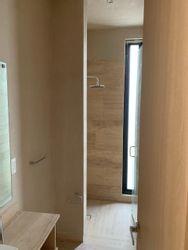 NEX-36966 - Departamento en Venta en Piedad Narvarte, CP 03000, Ciudad de México, con 2 recamaras, con 2 baños, con 89 m2 de construcción.