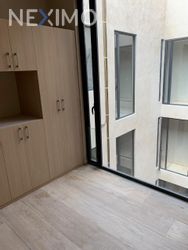 NEX-36966 - Departamento en Venta, con 2 recamaras, con 2 baños, con 89 m2 de construcción en Piedad Narvarte, CP 03000, Ciudad de México.