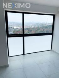 NEX-37243 - Departamento en Venta, con 2 recamaras, con 2 baños, con 77 m2 de construcción en Carola, CP 01180, Ciudad de México.