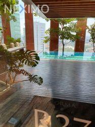 NEX-37728 - Departamento en Venta, con 3 recamaras, con 2 baños, con 1 medio baño, con 150 m2 de construcción en Tabacalera, CP 06030, Ciudad de México.