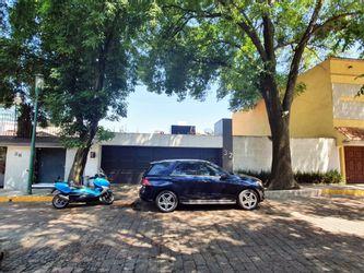 NEX-37807 - Casa en Venta en Fuentes del Pedregal, CP 14140, Ciudad de México, con 3 recamaras, con 3 baños, con 650 m2 de construcción.
