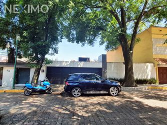 NEX-37807 - Casa en Venta, con 3 recamaras, con 3 baños, con 650 m2 de construcción en Fuentes del Pedregal, CP 14140, Ciudad de México.