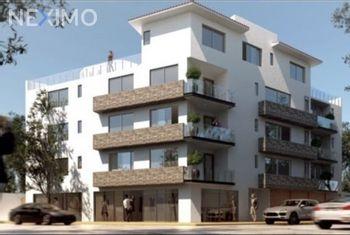 NEX-47305 - Departamento en Venta, con 3 recamaras, con 2 baños, con 116 m2 de construcción en Torre Blanca, CP 11280, Ciudad de México.