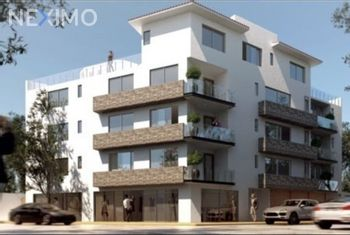 NEX-47471 - Departamento en Venta, con 3 recamaras, con 2 baños, con 116 m2 de construcción en Torre Blanca, CP 11280, Ciudad de México.