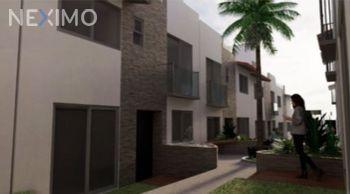 NEX-51831 - Casa en Venta, con 3 recamaras, con 3 baños, con 1 medio baño, con 166 m2 de construcción en San Bartolo Ameyalco, CP 01800, Ciudad de México.