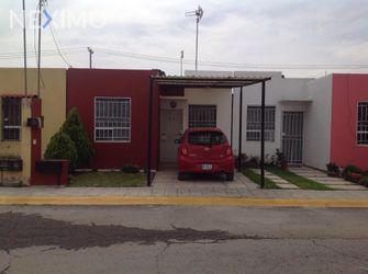 NEX-54525 - Casa en Venta, con 2 recamaras, con 1 baño, con 54 m2 de construcción en San Alfonso, CP 43845, Hidalgo.