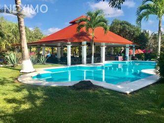 NEX-41772 - Rancho en Venta en Emiliano Zapata, CP 77175, Quintana Roo, con 90 m2 de construcción.
