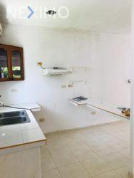 NEX-54699 - Casa en Renta, con 2 recamaras, con 1 baño, con 80 m2 de construcción en Cancún Centro, CP 77500, Quintana Roo.