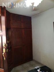 NEX-54701 - Casa en Renta, con 4 recamaras, con 3 baños, con 120 m2 de construcción en Cancún Centro, CP 77500, Quintana Roo.
