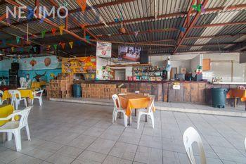 NEX-41959 - Edificio en Venta, con 1035 m2 de construcción en Supermanzana 66, CP 77510, Quintana Roo.