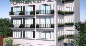 NEX-10222 - Departamento en Venta en Polanco III Sección, CP 11540, Ciudad de México, con 3 recamaras, con 3 baños, con 173 m2 de construcción.