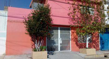 NEX-13584 - Casa en Venta en San Martín Xico Nuevo, CP 56625, México, con 4 recamaras, con 4 baños, con 298 m2 de construcción.