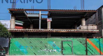 NEX-20827 - Departamento en Venta en Moctezuma 1a Sección, CP 15500, Ciudad de México, con 5 recamaras, con 1 baño, con 280 m2 de construcción.