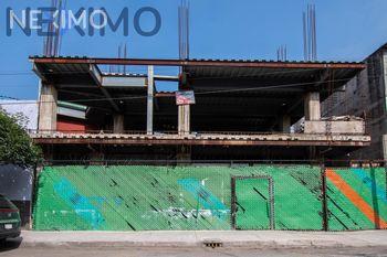NEX-20827 - Departamento en Venta, con 5 recamaras, con 1 baño, con 280 m2 de construcción en Moctezuma 1a Sección, CP 15500, Ciudad de México.