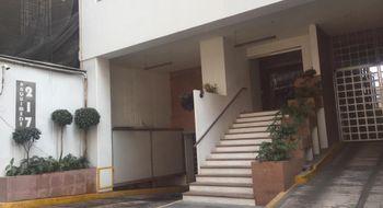 NEX-20849 - Departamento en Renta en Polanco IV Sección, CP 11550, Ciudad de México, con 2 recamaras, con 1 baño, con 65 m2 de construcción.