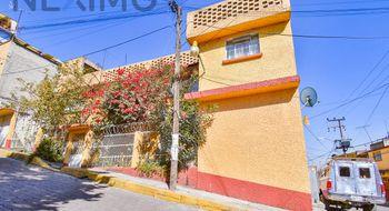 NEX-22320 - Casa en Venta en El Piru Santa Fe, CP 01230, Ciudad de México, con 4 recamaras, con 2 baños, con 243 m2 de construcción.