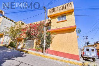NEX-22320 - Casa en Venta, con 4 recamaras, con 2 baños, con 243 m2 de construcción en El Piru Santa Fe, CP 01230, Ciudad de México.