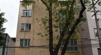 NEX-26622 - Departamento en Renta en Torre Blanca, CP 11280, Ciudad de México, con 3 recamaras, con 2 baños, con 100 m2 de construcción.