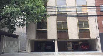 NEX-30169 - Oficina en Venta en Polanco V Sección, CP 11560, Ciudad de México, con 4 recamaras, con 1 baño, con 1 medio baño, con 125 m2 de construcción.