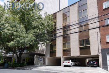 NEX-30169 - Oficina en Venta, con 4 recamaras, con 1 baño, con 1 medio baño, con 125 m2 de construcción en Polanco V Sección, CP 11560, Ciudad de México.