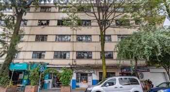 NEX-30893 - Departamento en Venta en Narvarte Oriente, CP 03023, Ciudad de México, con 1 recamara, con 1 baño, con 60 m2 de construcción.