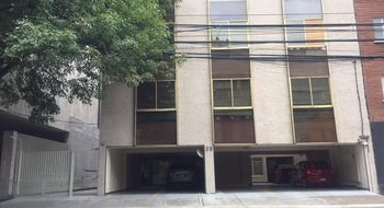NEX-31872 - Oficina en Renta en Polanco V Sección, CP 11560, Ciudad de México, con 4 recamaras, con 1 medio baño, con 126 m2 de construcción.