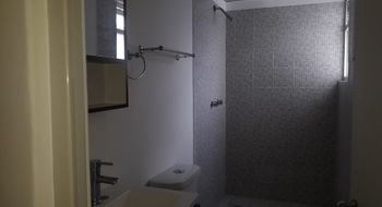 NEX-33212 - Departamento en Renta en Popular Rastro, CP 15220, Ciudad de México, con 2 recamaras, con 1 baño, con 70 m2 de construcción.