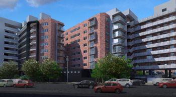 NEX-37096 - Departamento en Venta en San Marcos, CP 02020, Ciudad de México, con 2 recamaras, con 2 baños, con 92 m2 de construcción.