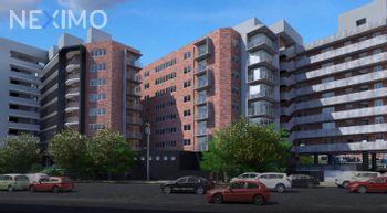 NEX-37113 - Departamento en Venta, con 2 recamaras, con 2 baños, con 57 m2 de construcción en San Marcos, CP 02020, Ciudad de México.