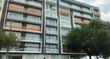 NEX-4562 - Departamento en Venta en Modelo Pensil, CP 11450, Ciudad de México, con 2 recamaras, con 2 baños, con 71 m2 de construcción.