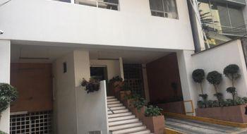 NEX-4878 - Departamento en Renta en Polanco V Sección, CP 11560, Ciudad de México, con 2 recamaras, con 1 baño, con 65 m2 de construcción.