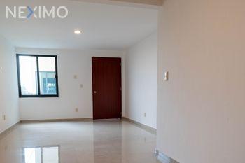 NEX-56460 - Departamento en Venta, con 2 recamaras, con 2 baños, con 62 m2 de construcción en Ajusco, CP 04300, Ciudad de México.