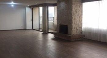 NEX-6268 - Departamento en Renta en Polanco IV Sección, CP 11550, Ciudad de México, con 3 recamaras, con 2 baños, con 250 m2 de construcción.