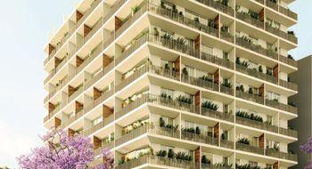 NEX-8266 - Departamento en Venta en Narvarte Poniente, CP 03020, Ciudad de México, con 2 recamaras, con 2 baños, con 89 m2 de construcción.