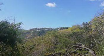 NEX-8308 - Terreno en Venta en Linda Vista Shanka, CP 29016, Chiapas.