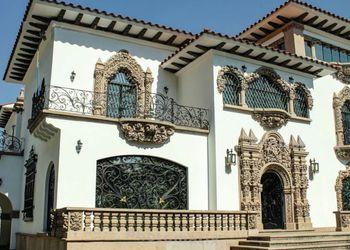 NEX-8311 - Casa en Venta en Lomas de Chapultepec I Sección, CP 11000, Ciudad de México, con 4 recamaras, con 6 baños, con 2 medio baños, con 1476 m2 de construcción.