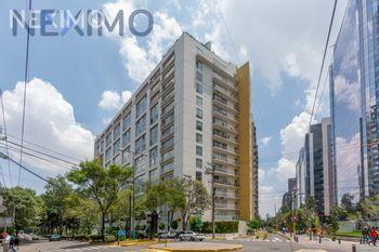 NEX-50713 - Departamento en Venta, con 2 recamaras, con 2 baños, con 83 m2 de construcción en Ampliación Granada, CP 11529, Ciudad de México.