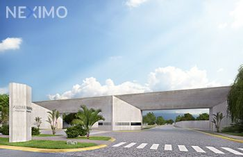 NEX-37614 - Casa en Venta, con 3 recamaras, con 3 baños, con 1 medio baño, con 130 m2 de construcción en Juriquilla Santa Fe, CP 76230, Querétaro.